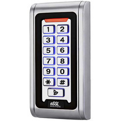 Standalone SA521(IP68) SINGLE Door Access Control System