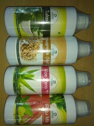 Canwass Natural & Herbal Juice, Packaging Type: Bottle