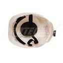 Ratchet Beetel Helmet