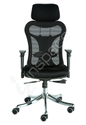 KING FM - Revolving Chair