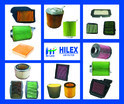 Hilex Fiero Oil Filter
