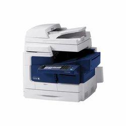 Digital Color Printing Machine, for Paper Print