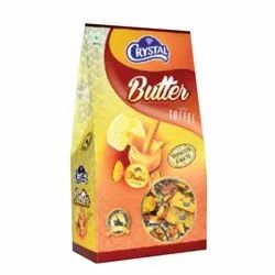Butter Toffee Box
