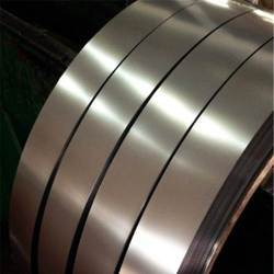 ASTM F3 Nickel 270 Strip