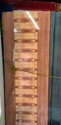PVC Door Panel