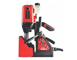 Ralli Wolf Magnetic Core Drill NW 50S