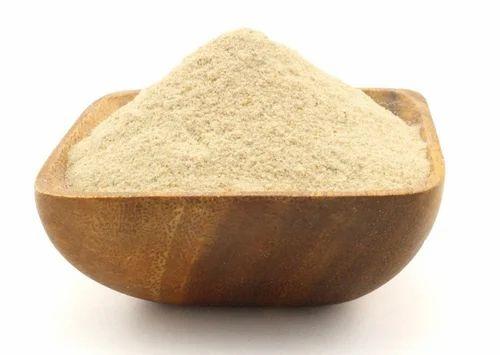 Deosen Xanthan Gum, Pack Size: 25kg, Rs 150 /kilogram M R Scientific  Suppliers | ID: 8552327991