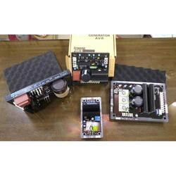 Automatic Voltage Regulator AVR R448  R449  R450