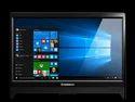 Lenovo C Series Desktop