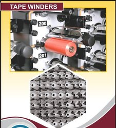 PP HDPE PET Box Strapping Machine