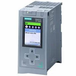 Siemens Simatic PLC S7 1500