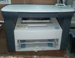 HP 1005 Printer