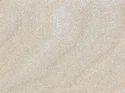 K 6806 - Matte Polished Vitrified Tiles