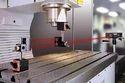 Laser Calibration Services for CNC Machines
