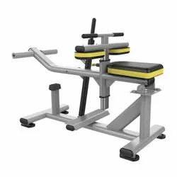 Presto Calf Raise Machine