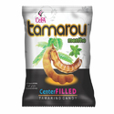 Center Filled Tamarind Candy