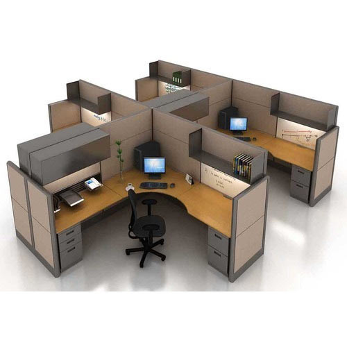 Tremendous Designer Workstations Office Workstations Manufacturer Interior Design Ideas Apansoteloinfo