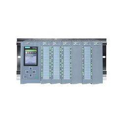 Siemens Simatic PLC System (S7 1500)