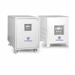 Servosheild Single Phase Servo Stabilizer, With Surge Protection, 170 To 270v
