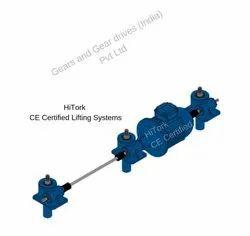 Lifting System