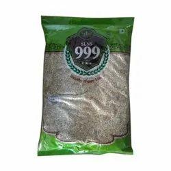 SLNS 999 Indian Yellow Jowar Dalia, Packaging Type: Packet