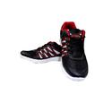 SS 004 Sports Shoes