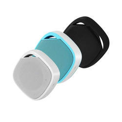 Zoook Bluetooth Speaker Zb-rock