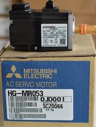 HG-MR053 Mitsubishi Servo Motor