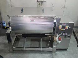 Batch Roster Machine