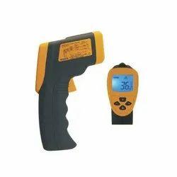 Kusam Meco IRL 650 Digital Infrared Thermometer