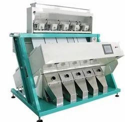 100-200 Kg Peanut Sorting Machine