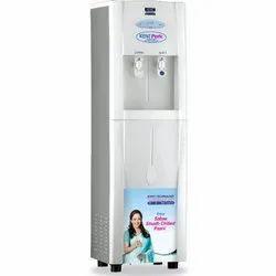 KENT Perk Water Dispenser