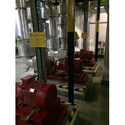 Ms Industrial Hvac System, 1-5ton