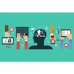 E-Governance Software