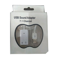 Apple I Phone Usb Sound Adapter