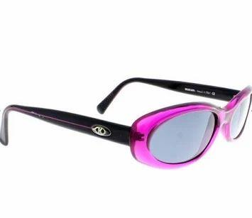 750357a4e8 KILLER LOOP Sunglasses K1731
