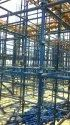 MS Scaffolding System