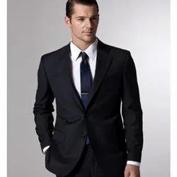 3-Piece Suit Formal Wear Mens Business Suits, Size: M-L-XL