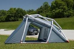 Shyam Waterproof Works Private Limited Kolkata - Manufacturer of Inflatable Tent and Rain Coats & Shyam Waterproof Works Private Limited Kolkata - Manufacturer of ...