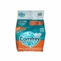 Comfrey Easy wear Adult Diapers Pant Style - Large