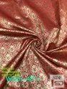 Damask Fabrics