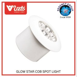 VETO Spot LED Light
