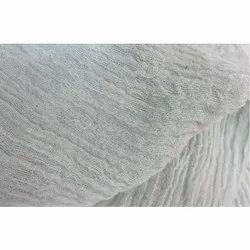 Plain Cotton Linen Fabric, GSM: 50-100, Packaging Type: Roll