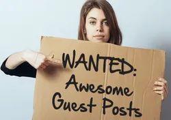 Write You An SEO Blog Post