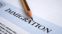 Immigration Service