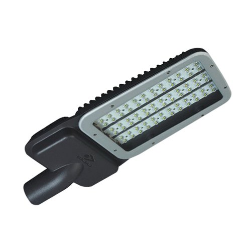 Led Outdoor Lighting Accessories Bajaj Rs 1200 Piece M S Madhusudan Traders Id 22450556112