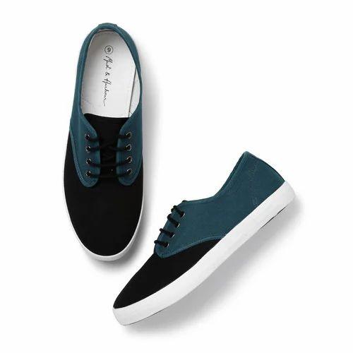 fc86b2d3400 Mast Harbour Casual Shoes