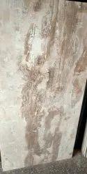 Suzen Ceramics Ceramic Wall Floor Vitrified Tiles, Thickness: 10 mm