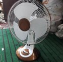Gkr Plastic 16 Inch Table Fan Body Parts