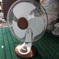 GKR Plastic 16 Inch Table Fan Body Parts